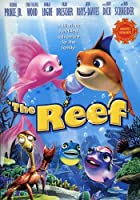 Reef [DVD] [Import]