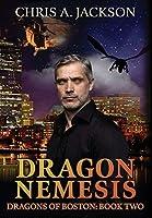 Dragon Nemesis