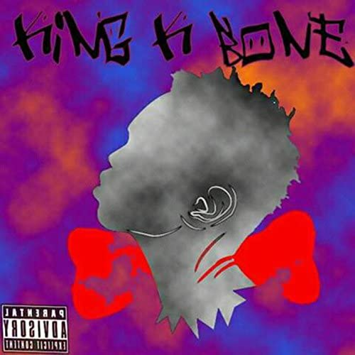 King K Bone feat. Anohkis