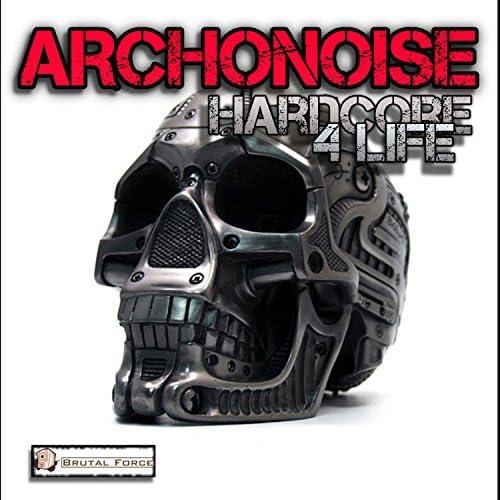 Archonoise