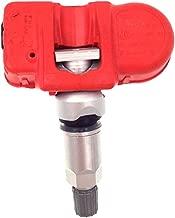 HOTSYSTEM 0009054100 0009057200 0025408617 0025409017 0035400217 0045421518 28214 Tire Pressure Monitoring Sensors TPMS 433HMz for Mercedes-Benz Smart (1-Pack)
