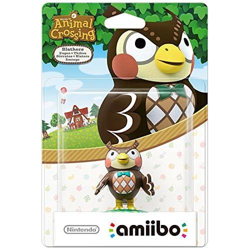 Nintendo 1080866 Accesorio y piza de videoconsola - Accesorios y ...