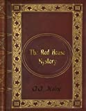 A. A. Milne - The Red House Mystery