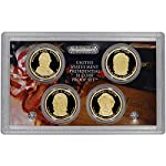 EIGHTEEN OGP -BOX/&COA 18 2009 S PROOF SET P09 COINS