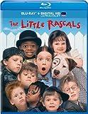 Little Rascals [Edizione: Stati Uniti] [USA] [Blu-ray]
