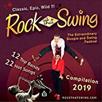 Rock That Swing-Festival Compilation Vol.6