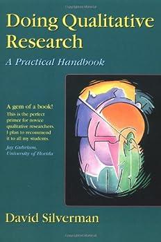 Doing Qualitative Research  A Practical Handbook