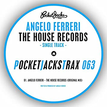The House Records
