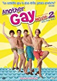 Another Gay Movie 2 [Francia] [DVD]