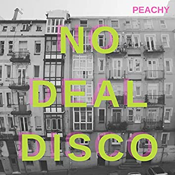 No Deal Disco