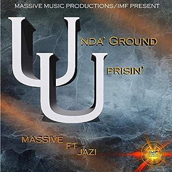 Unda'ground Uprising