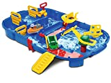 Big Spielwarenfabrik 8700001616 AquaPlay LockBox