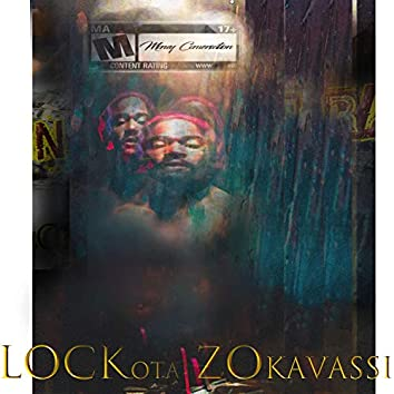 Lockota Zokavassi