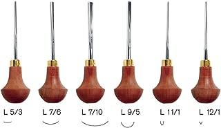Best pfeil lino cutting tools Reviews