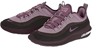 Nike Women's Air Max Axis Shoes (11,  Plum/Purple)