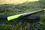 Taska Range Sticks