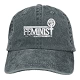 Yearinspace Feminista AF...