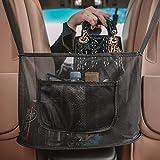 XimBro CarNet Pocket Handbag Holder,...
