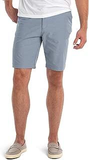 Wyatt Shorts - Stone