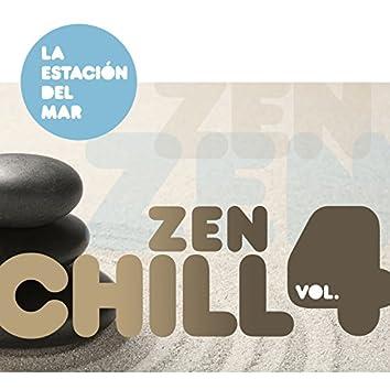 Zen Chill, Vol. 4