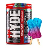 ProSupps Mr. Hyde Signature Series Pre-Workout Energy...