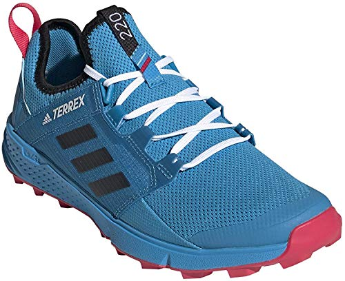adidas Terrex Agravic Speed LD Women's Trail Laufschuhe - SS19-38
