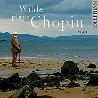 Chopin: Piano Pieces Vol 2