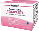 TheraNatal Complete   Prenatal Vitamin & Mineral Supplement (13 Week...