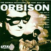 Best of the Roy Orbison