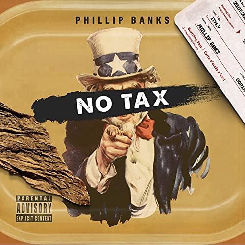 Phillip Banks