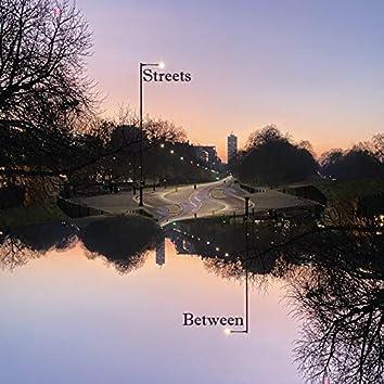 Streets Between