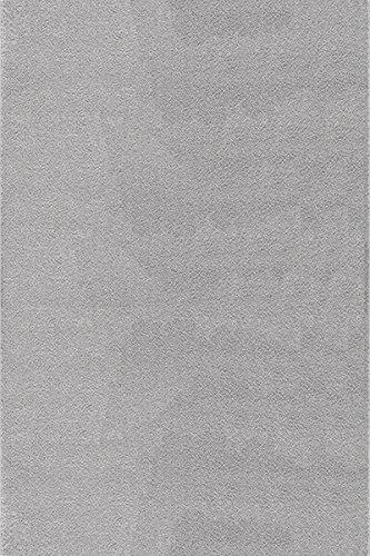 Hochflor Shaggy, Florhöhe 30mm, UNI, 14 Farben und 17 Größen, Teppich, Schadstoffgeprüft, Pflegeleicht, Fussbodengeeignet, LIFE 1500, Ayyildiz 8694257066227