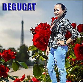 Begugat (feat. Ocha)