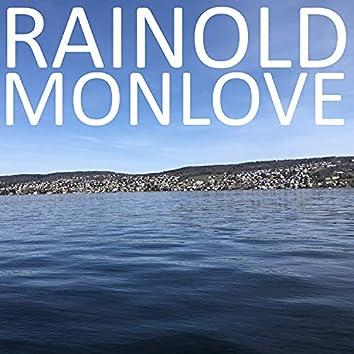 Rainold Monlove