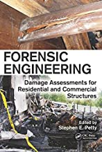 Best forensic engineering books Reviews