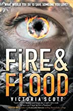 fire and flood book