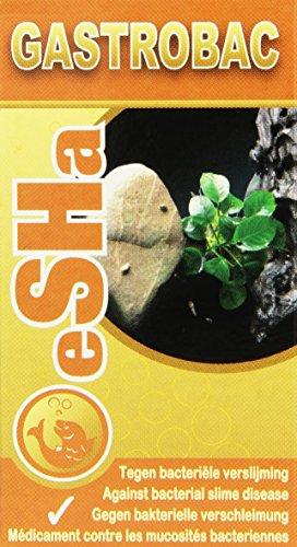 ESHA 79009 Gastrobac Wasseraufbereiter, 10 ml