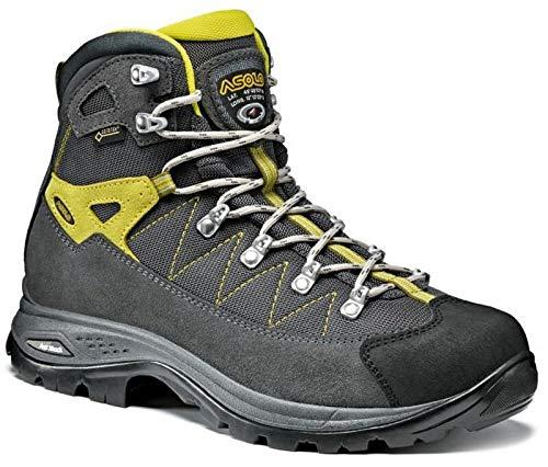 Asolo Finder Gore-Tex Chaussures de randonnée pour homme