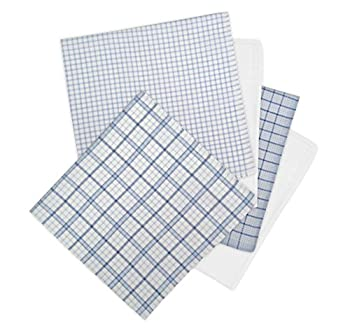 Handkerchiefs gift box - low priced gifts for dads