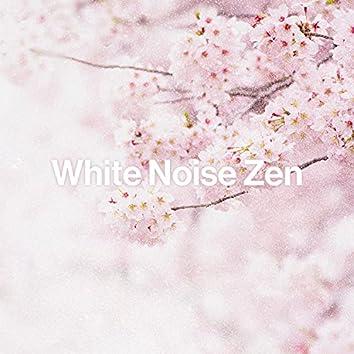 White Noise Zen