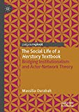 The Social Life of a Herstory Textbook: Bridging Institutionalism and Actor-Network Theory