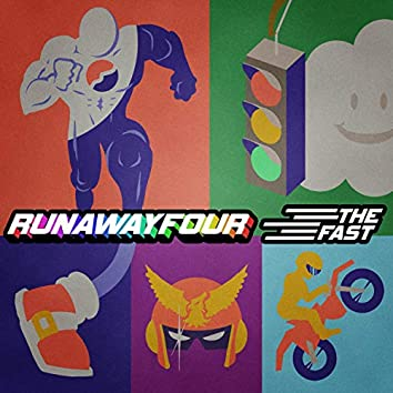 The Fast