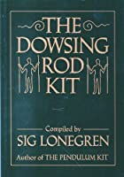 The Dowsing Rod Kit