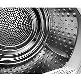 Zoom IMG-1 aeg t8dee862 secadora con bomba