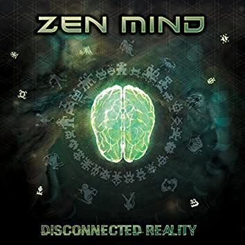 Disconnected Reality
