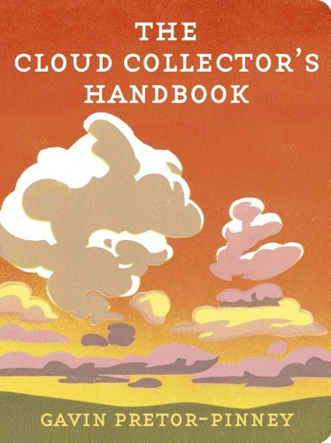 The Cloud Collector''s Handbook