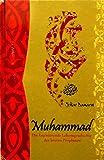 Muhammad - Die faszinierende Lebensgeschichte des letzten Propheten - Jotiar Bamarni