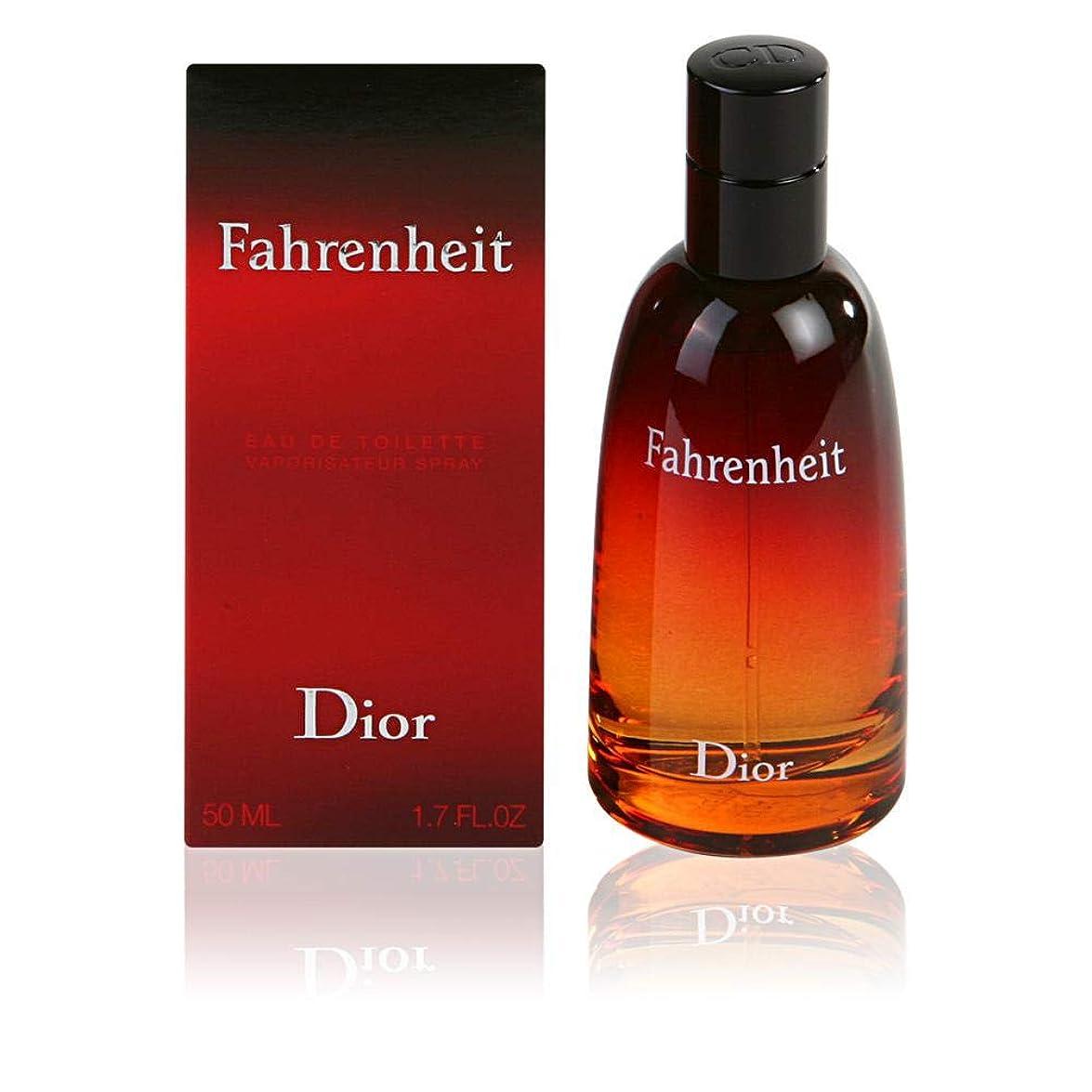 アベニューコンチネンタルアジャクリスチャンディオール CHRISTIAN DIOR ファーレンハイト EDT 200mL 香水