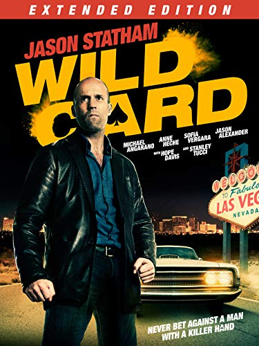 Wild C