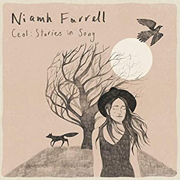 Ceol: Stories in Song